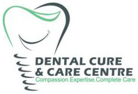 dental care noida